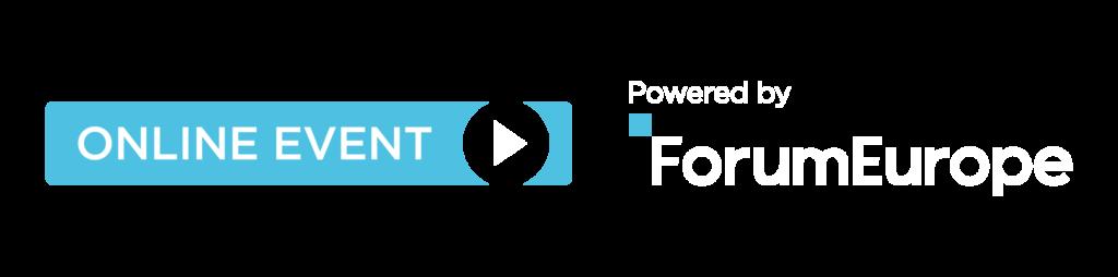 colour virtual logo