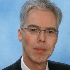 Armin Jungbluth