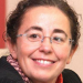 Irene Roche Laguna